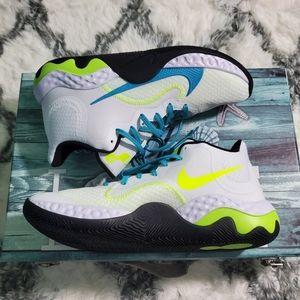 Nike unisex renew elevate